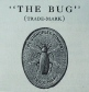 The Bug Trade Mark