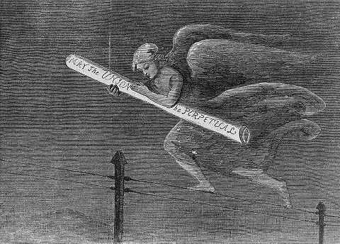 harp11.jpg (480×344)